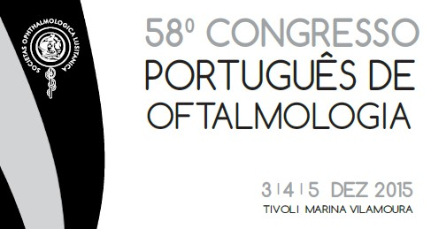 58_congresso